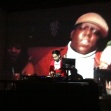Dropped a Biggie Memorial Set at Katie's Birthday!